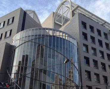 プリンストン高等研究所・ハニオティス教授(ギリシャ史)講演会が5日(金)東京で開催