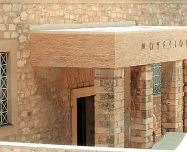 旧アクロポリス博物館の建物、6年振りに再利用へ