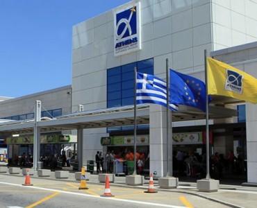 2015年第1四半期:ギリシャを訪問する日本人観光客数が81.4%減少