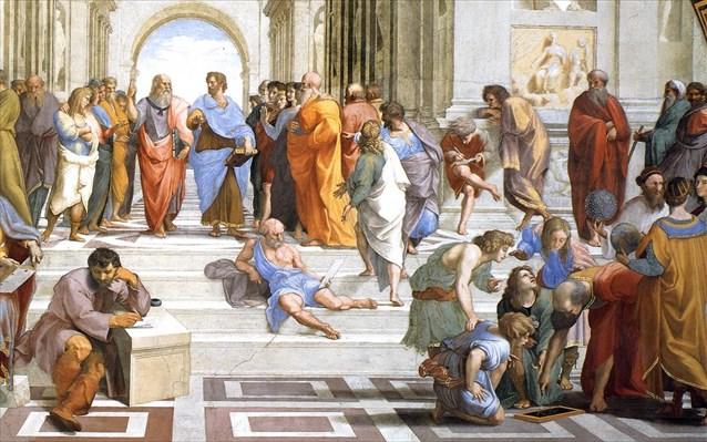 ancient-greek-philosophy