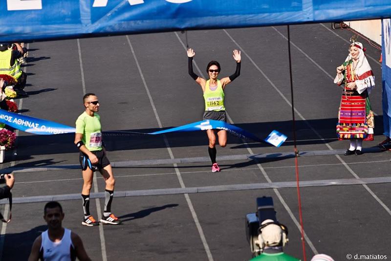 athens-marathon-2015-Hayakari1jpg