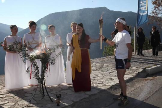 delphi-race1.jpg