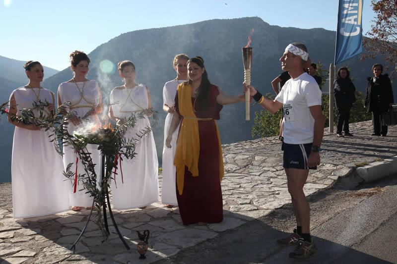 delphi-race1