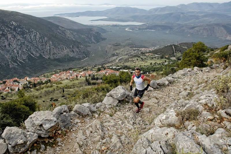 photo: deucalionrace.gr