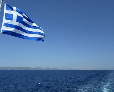 ギリシャと日本、海運専門紙・ロイズリストの「Top 50 Ship Owner Countries」の1位・2位を独占