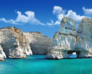 小豆島の中高生、姉妹島のギリシャ・ミロス島を24日(木)から訪問