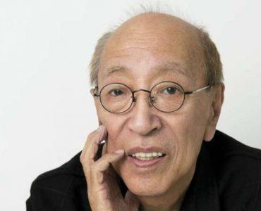 「オイディプス王」「トロイアの女たち」演出の蜷川幸雄氏、12日(木)死去