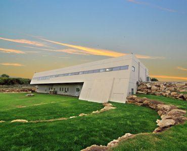 ギリシャ・クレタ島のエレフテルナ遺跡に19日(日)新たな博物館が開館