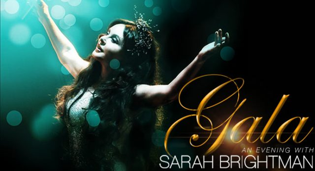 SarahBrightman-w690.jpg