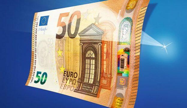 new50euro.jpg