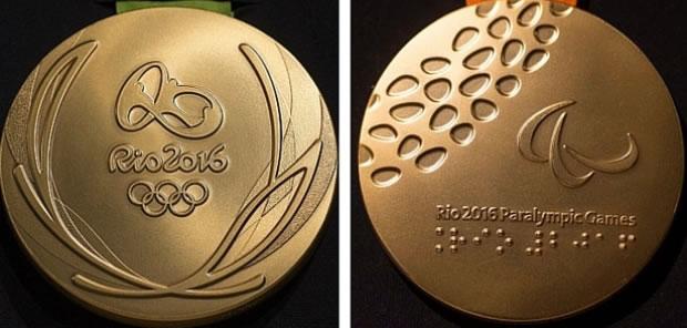rio_medals