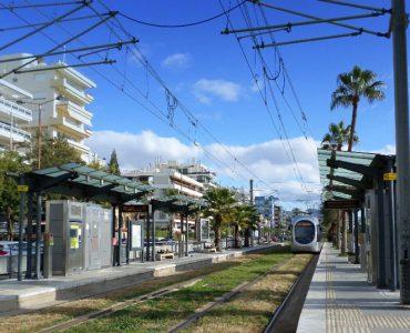 2月23日(木)アテネの地下鉄・鉄道で24時間スト:3月にも実施予定