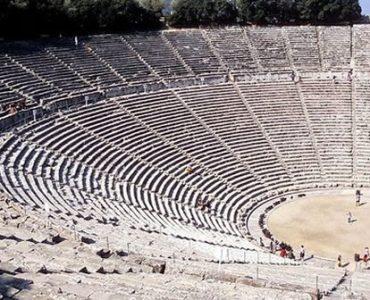 「リキオ・エピダヴロス」‐古典劇のための国際サマースクール、詳細発表