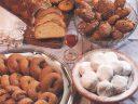 ギリシャ料理の講習会、11月に築地で開催