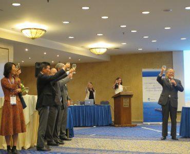 日本のウェザーニューズ社、ギリシャ支店を開設