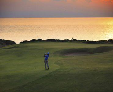 ギリシャで第1回メッシニアPro Am国際ゴルフツアー、来年2月開催