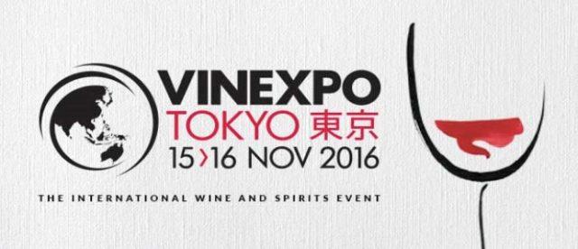 vinexo_tokyo_2016.jpg
