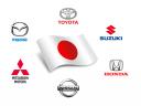 2017年1月期:ギリシャにおける新車販売台数1位に日本車