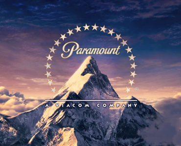 ギリシャ系アメリカ人のヤノプロス氏、パラマウント映画のCEOに就任
