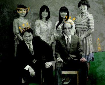テーバイ王家の物語をモチーフにした現代劇、6月に福岡で上演