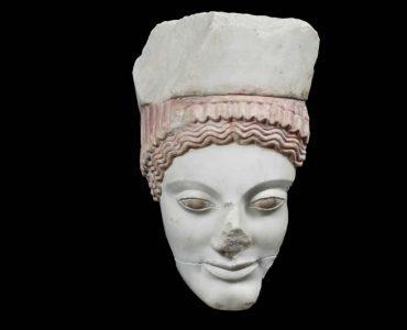 5月18日は「国際博物館の日」-アクロポリス博物館が無料開放