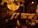 ギリシャ音楽のライブ、7月21日(金)新宿で一夜限りの開催