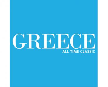 クドゥラ観光相:今年のギリシャの観光客、3千万人を超える見通し
