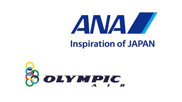 ana-olympic.jpg