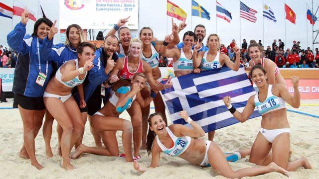 greece-beachhandball.jpg