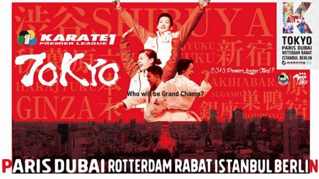 karate1Tokyo2018.jpg