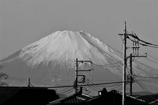 Greecejapan_Fuji.jpg