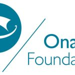 Onassis Foundation scholarships for foreigners, Academic Year 2013-2014