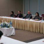 Ενδιαφέρον των Ιαπώνων για τουρισμό και επενδύσεις στην Ελλάδα