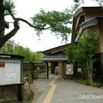 Ιαπωνία: Το Παγκόσμιο Συνέδριο Μπονσάι διεκδικεί η Σαϊτάμα