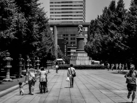 Greecejapan_Yasukuni.jpg