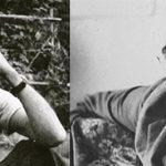 Ο Μισίμα ήταν υποψήφιος μαζί με τον Σεφέρη για το Νόμπελ Λογοτεχνίας το 1963