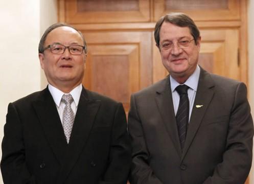 jpnamb-president-cyprus1.jpg