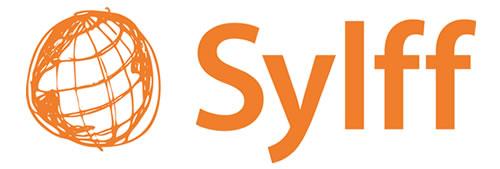 sylff-logo