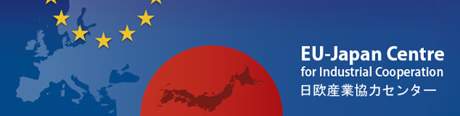 eu-japan-centre-webinars