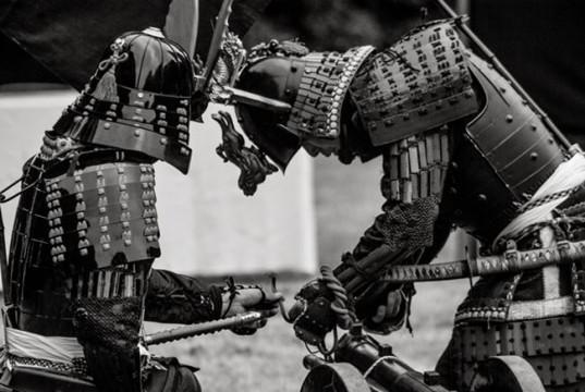 Greecejapan_Samurai.jpg