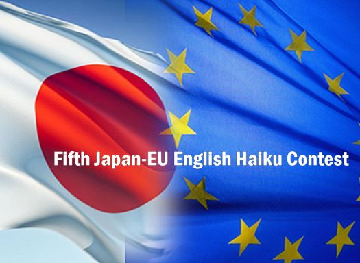 japan-eu-haiku-contest