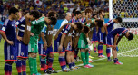 Μουντιάλ: Άδοξο (;) τέλος για τους Ιάπωνες