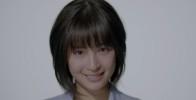 Διαφημίσεις στην Iαπωνική Tηλεόραση (Μάιος 2014)