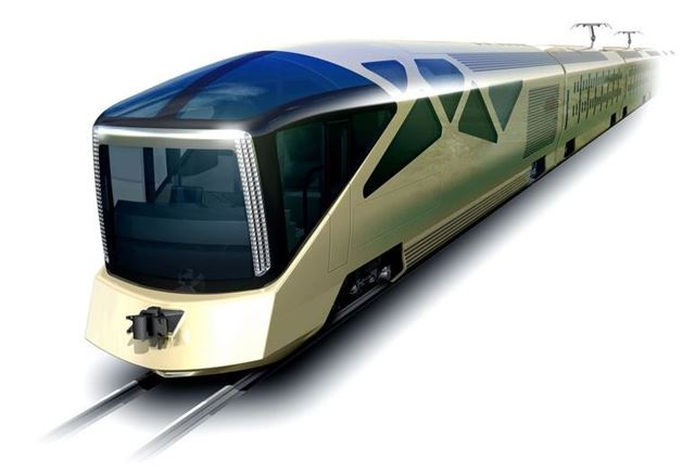 jreast-train2