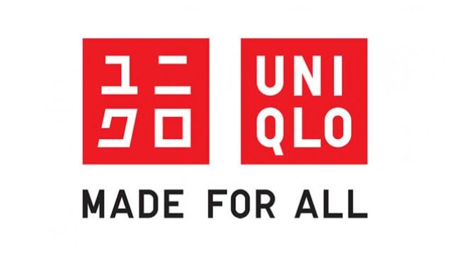 Η Uniqlo προτείνει τετραήμερη εργασία χωρίς μείωση μισθού