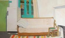 Έκθεση του ζωγράφου Βασίλη Παπανικολάου στην Γκίνζα του Τόκιο