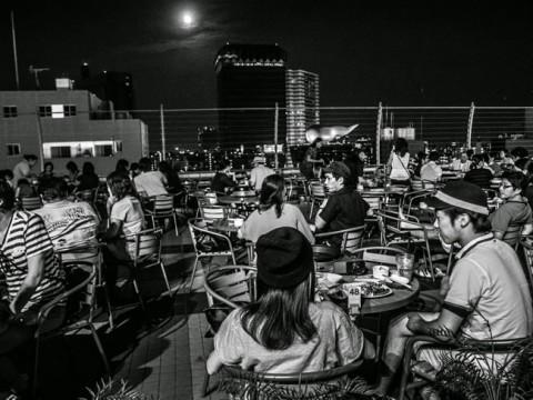 Greecejapan_Beer_gardens1.jpg
