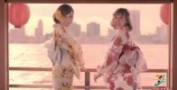 Διαφημίσεις στην Iαπωνική Tηλεόραση (Ιούλιος 2014)