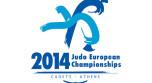 Τζούντο: Ευρωπαϊκό U18, στιγμές 2004 ζει το Ολυμπιακό Κέντρο Άνω Λιοσίων