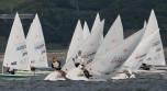 Ιαπωνία: Παγκόσμιο Πρωτάθλημα Νέων και Νεανίδων Laser 4,7 – Aποτελέσματα Eλληνικής Aποστολής